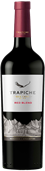 Trapiche-Red-Blend-Oak-Cask